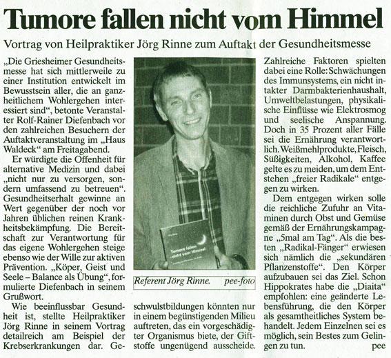 rinne_artikel-griesheimer-ges-messe2009